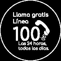 linea_1